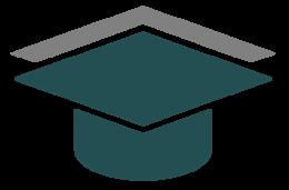 AnyClassroom_SL_avatar_green